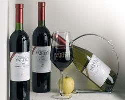 Молдавское вино