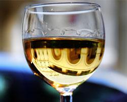 Изменения в «безопасной» дозе вина