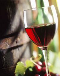 Употребление вина полезно для сердца?