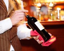 Винодельня Правис
