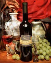 О перспективах армянских вин на европейском рынке