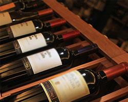На торгах Christie`s продали вина на 820 тыс. долларов