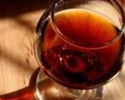Фестиваль вина в Севастополе