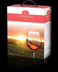 В Великобритании пользуется спросом вино из коробки