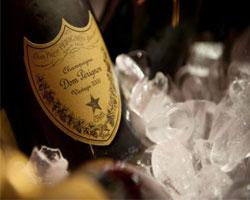 На вкус можно будет попробовать вино голого принца Гарри