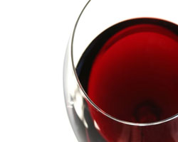Вино при диабете не противопоказано