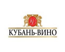 «Кубань-Вино»