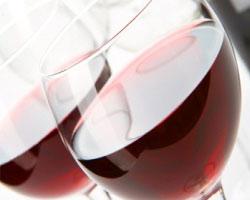 Вино с нотками метеорита вскоре поступит в продажи