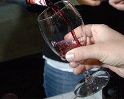 Вино из лунной пыли
