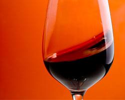 Гипоаллергенное вино – прорыв в научном мире