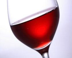 Способы распознания суррогатного вина