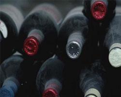 Вино Михалкова будут покупать только из-за его имени