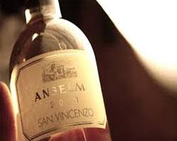 Винодельня Anselmi