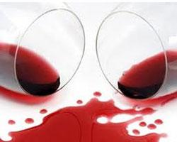 Польза красного вина преувеличена