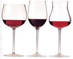 Мужчины могут обезопасить себя от рака, употребляя вино