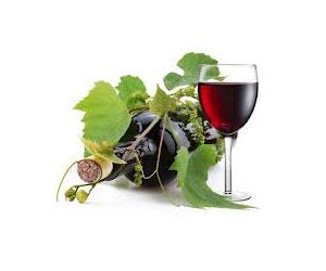 Вино – хороший антидепрессант?