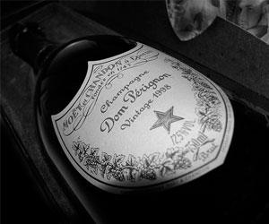 Особая технология производства вина во Франции с использованием спутника в определении даты созревания винограда