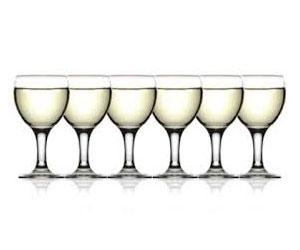 Бактерии влияют на качество вина