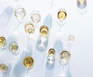 Обзор розовых вин: история, страны-производители, цена