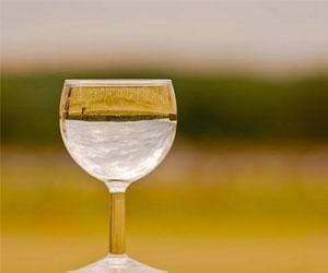 Самое хорошее французское вино – Жюрансон