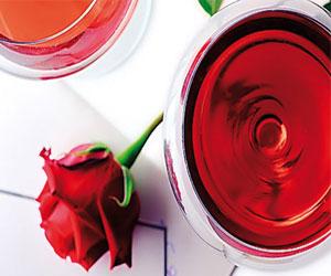 Известное вино – прекрасное капиталовложение