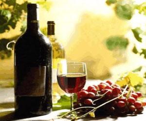 День вина учредят в Грузии