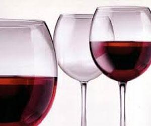 Исчезнет ли из Украины настоящее крымское вино?