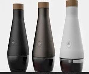 Чудо-машина, превращающая воду в вино, скоро поступит в продажу