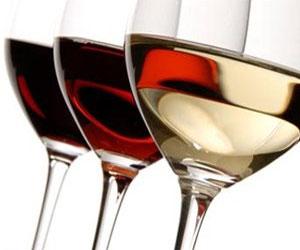 Омолаживающий эффект от употребления красного сухого вина доказан на 100%