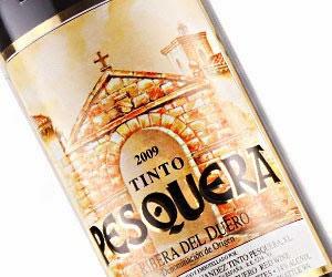 Vega Sicilia – вино с 150-летней историей