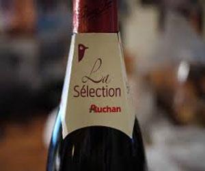 Как купить качественное французское вино?