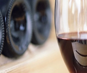 Очередная польза вина для здоровья доказана