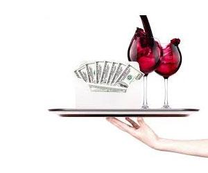 Что станет с ценами на вино в 2015 году?
