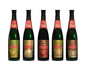 Бразильское вино стали производить относительно недавно, а точнее в XVI веке