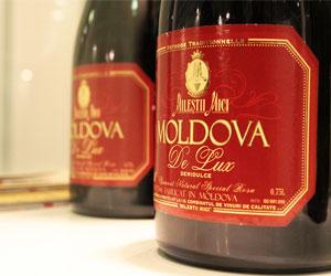 Молдавские вина в России вновь будут продавать!