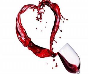 Американские вина опасны для здоровья, а крымские – полезны