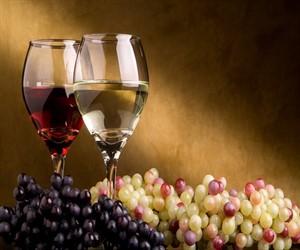 Метод лечения вином будут опробовать в санаториях и медучреждениях России