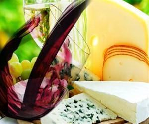 Вино к итальянской еде