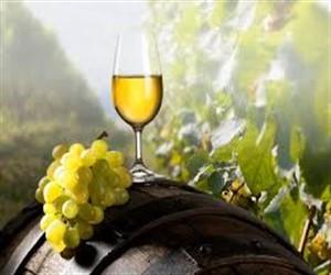Лучшее белое грузинское вино