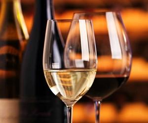 Почему диабетикам стоит выпивать один стакан вина в день?