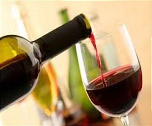 Выпуск уникального вина к открытию моста через Керченский пролив