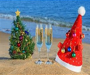 Винные туры в Крым на Новый год 2016