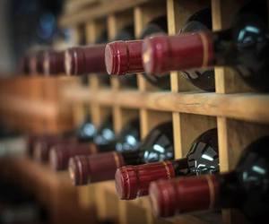 Пять ошибок про вино