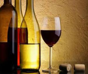 Организуем хранение вина дома!