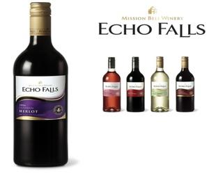 Лучшие чилийские вина