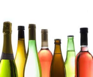 Вино распродают в России из-за введения системы ЕГАИС