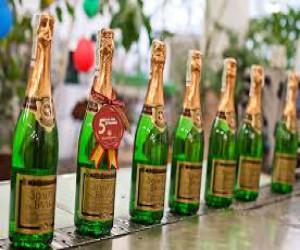 Вина «Золотой Балки» получили высшие награды на ПРОДЭКСПО-2016