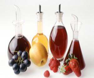 Как сделать вино из варенья быстро?