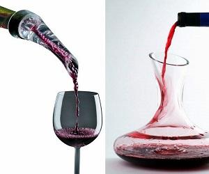 Купить разливного вина скоро будет невозможно