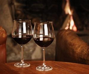Болгарские вина направляются на Восток